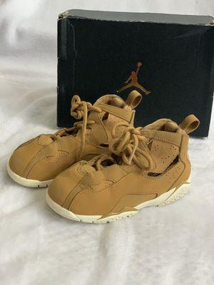 Kids Jordans size 9 for Sale in Tampa, FL