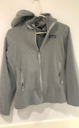 Patagonia women sweater size M for Sale in Norwalk, CT