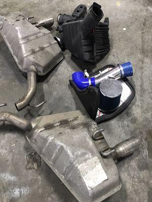 2010-2015 Chevy Camaro Parts for Sale in Springfield, VA