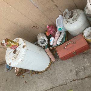 Stuff for Sale in Compton, CA