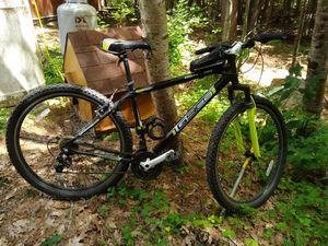 Genesis mountain bike for Sale in Casco, ME
