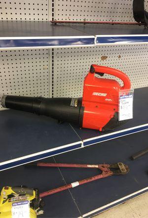 Echo blower for Sale in Greenacres, FL