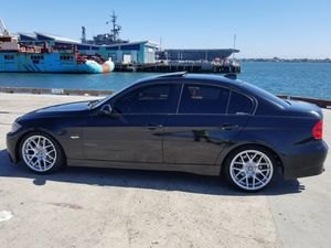 Bmw for Sale in San Diego, CA