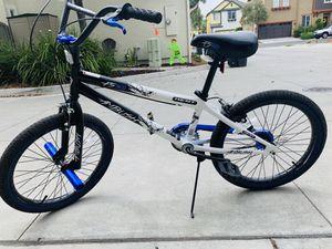 "20"" Boys' Kent Ambush BMX Bike for Sale in Santa Ana, CA"