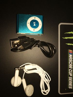 Mp3 player for Sale in Klamath Falls, OR