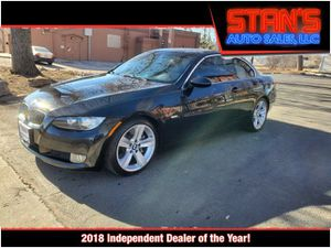 2009 BMW 3 Series for Sale in Westminster, CO