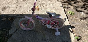 Girls bike for Sale in Fort Worth, TX