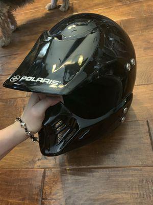 Used Snowmobile Helmet for Sale in Las Vegas, NV