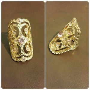***NEW*** Charming Charlie Ring for Sale in Pittsburgh, PA