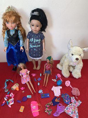 Toys for Sale in Pomona, CA