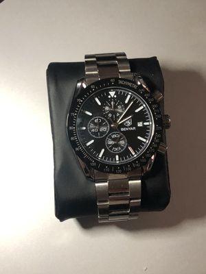 New Men's watch for Sale in Chandler, AZ