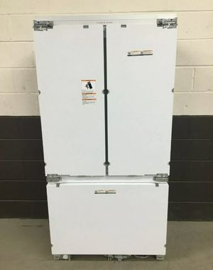 FISHER & PAYKEL PANEL READY REFRIGERATOR for Sale in San Diego, CA