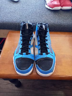 Size 11 reebok for Sale in Whitehall, OH