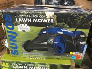 Lawn mower for Sale in Medley, FL