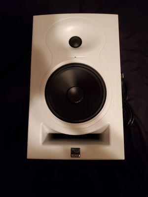 Kali Audio pro studio monitor for Sale in Converse, TX