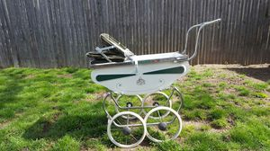 Doll stroller for Sale in Saugus, MA