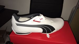 Mens puma for Sale in Columbus, OH
