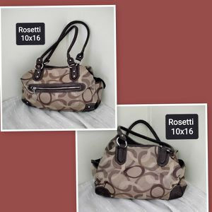 Purse for Sale in Evansville, IN