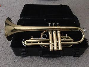 King cornet for Sale in Amarillo, TX