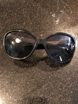 Limited edition Channel sunglasses never worn for Sale in Fairfax, VA