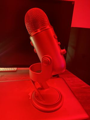 Microphone for Sale in Brentwood, NY
