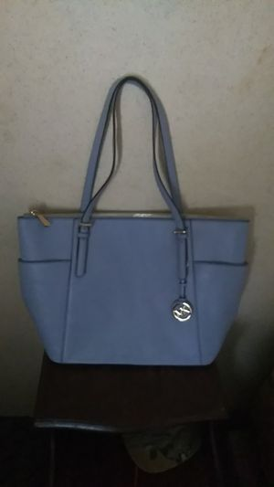 MICHAEL KORS PURSE for Sale in Procious, WV