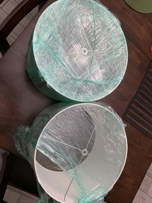 Lamp Shades for Sale in New Port Richey, FL