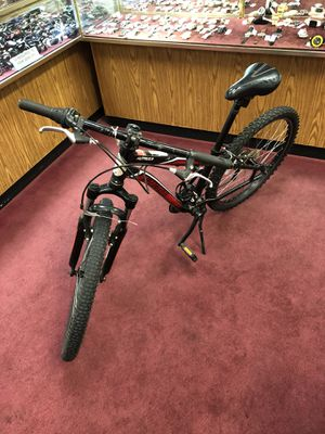 Specialized Hotrock Bike for Sale in Austin, TX