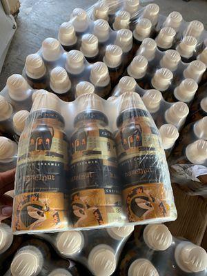 Coffee creamer hazlenut expires 3/20/20 for Sale in Fresno, CA