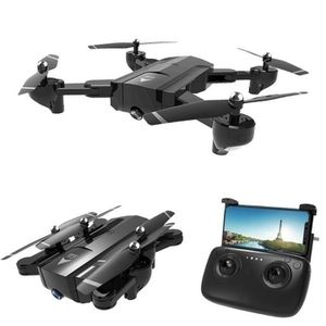 NEW Drone for Sale in Colorado Springs, CO