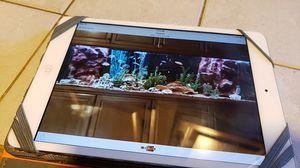 235 gallon bio ball filtration aquarium for Sale in Orlando, FL