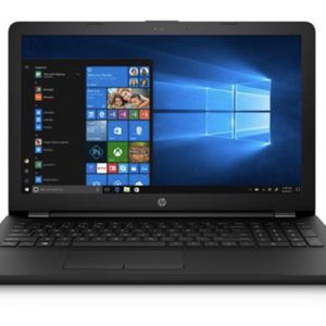 """15.6"""" Hp Laptop for Sale in Fort Lauderdale, FL"""