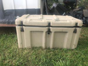 Cooler for Sale in Nashville, TN