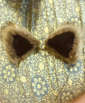 Children's Costume Animal Ears for Sale in Warrensburg, MO