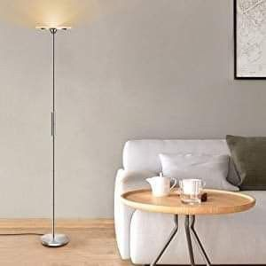Sunllipe Floor Lamp for Sale in Owensboro, KY
