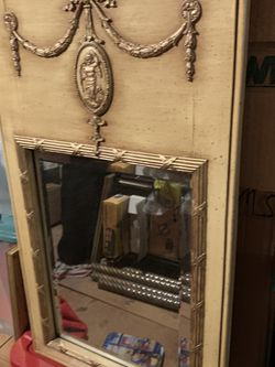 Old Mirror for Sale in Portland,  OR