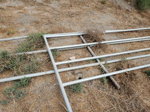 Live stock fencing for Sale in Chino Hills, CA