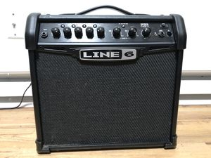 Line 6 Spider Classic 15 for Sale in Vancouver, WA