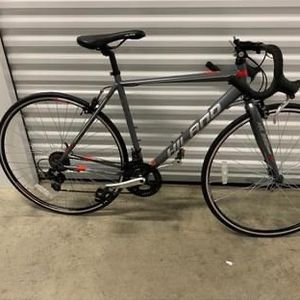 Hiland Road Bike for Sale in Indianapolis, IN
