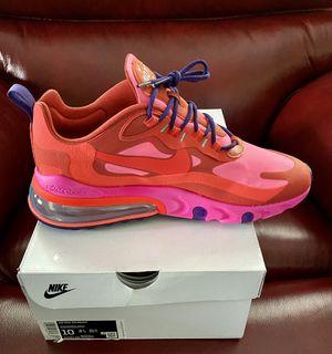 Men's Nike Running Shoe Size 10 for Sale in Smyrna, GA