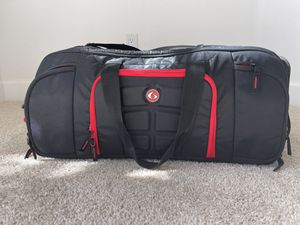 6 Pack Fitness Duffle Bag for Sale in San Diego, CA