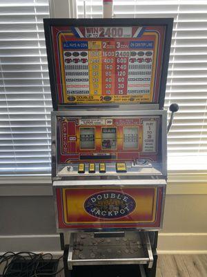 Slot machine for Sale in Sacramento, CA