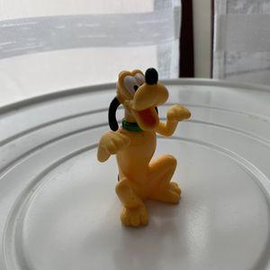 Pluto Figurine for Sale in Philadelphia, PA