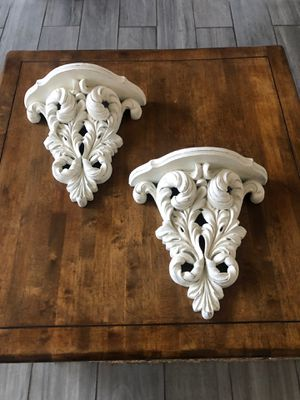 Home decor for Sale in Kingsburg, CA