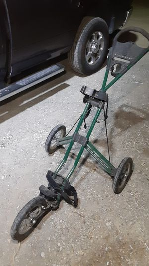 Sun mountain speed cart V1 for Sale in Livermore, CA