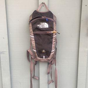 The North face Hydro Backpack for Sale in Vista, CA