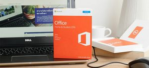 Microsoft Office Professional Mac and Windows for Sale in Fort Lauderdale, FL
