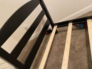 Twin bed frame for Sale in Bethlehem, PA