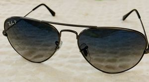 Never used Ray Bans P for Sale in Tukwila, WA