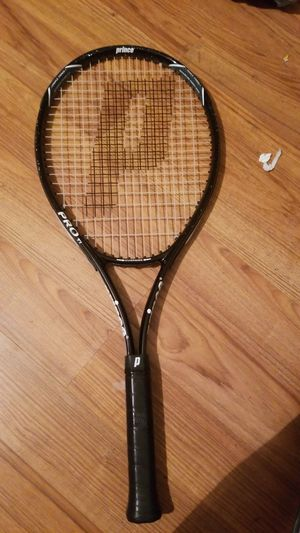 Prince tennis rackets BRAND NEW for Sale in Joliet, IL